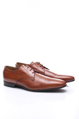 Мъжки обувки Giorgio1