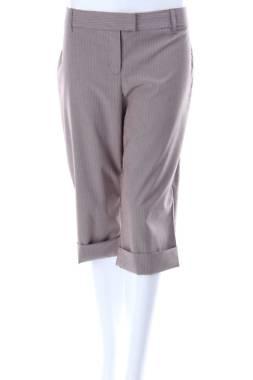 Дамски къс панталон Express Design Studio1
