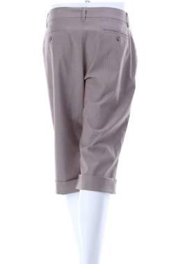 Дамски къс панталон Express Design Studio2