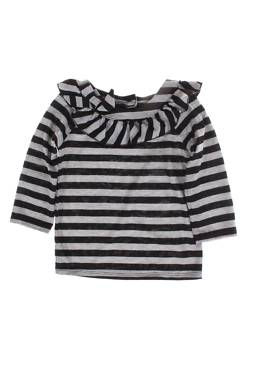 Детска блуза Xhilaration 1
