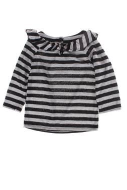 Детска блуза Xhilaration 2