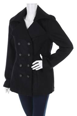 Дамско палто Zella1