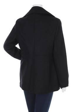 Дамско палто Zella2
