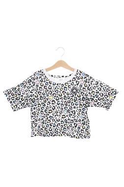 Детска тениска Converse x Chuck Taylor1