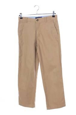 Детски панталон Tommy Hilfiger1