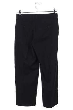Детски панталон Van Heusen2