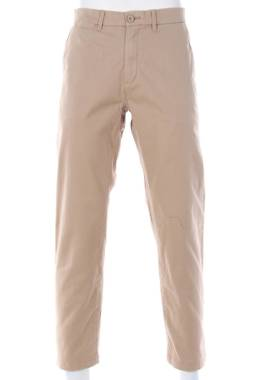 Мъжки панталон Dressmann1