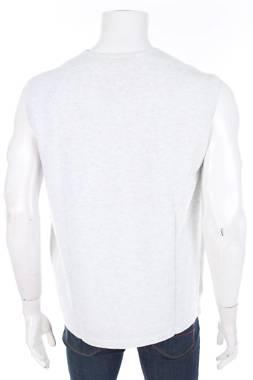 Мъжки пуловер Nike2