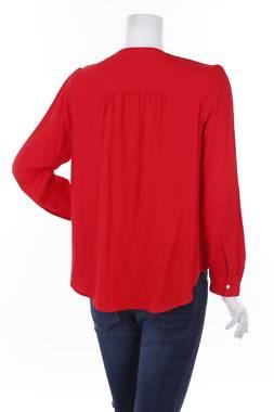 Дамска риза Levi's2