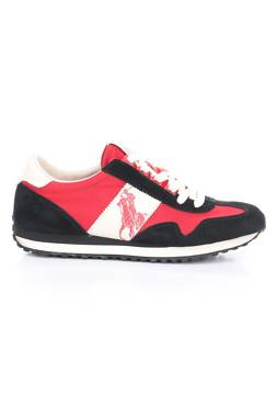 Мъжки обувки Polo by Ralph Lauren1