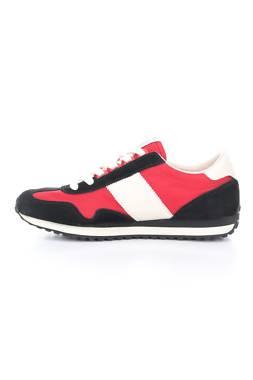 Мъжки обувки Polo by Ralph Lauren2