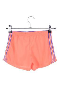 Детски къс панталон FILA2