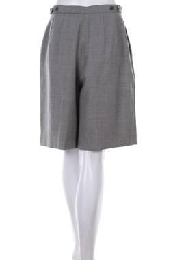 Пола-панталон Bernard2