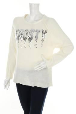 Дамски пуловер Brave Soul1