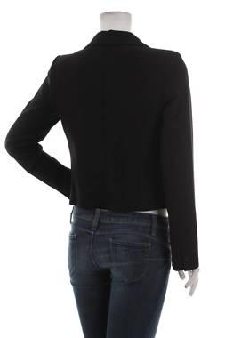 Дамско сако Gaudi2