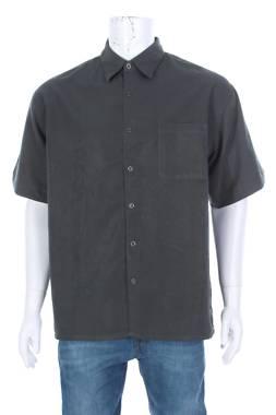 Мъжка риза Montage1
