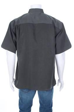 Мъжка риза Montage2
