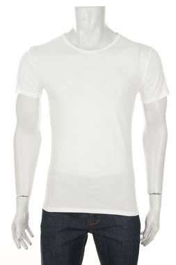 Мъжка тениска Tommy Hilfiger1