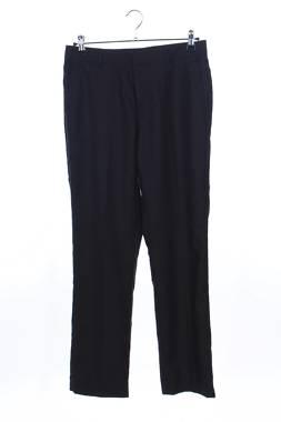 Мъжки панталон G20001