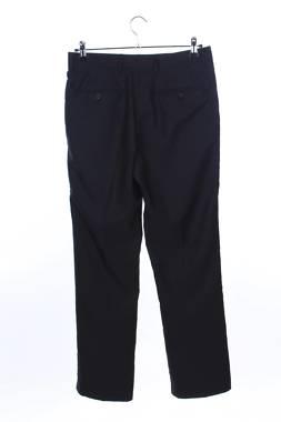 Мъжки панталон G20002