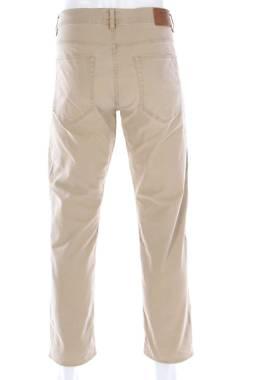 Мъжки панталон Gant1