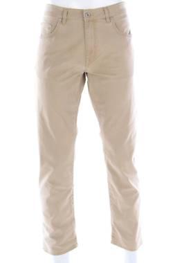 Мъжки панталон Gant2