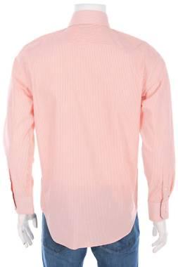 Мъжка риза Haggar1