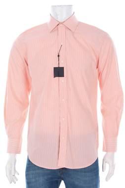 Мъжка риза Haggar2