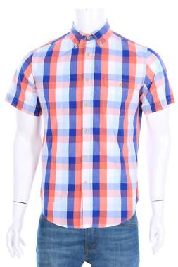 Мъжка риза Merona1