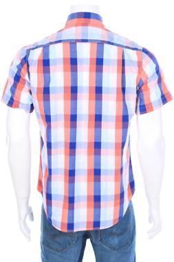 Мъжка риза Merona2