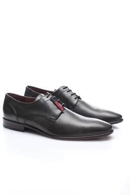 Мъжки обувки Lloyd Germany1