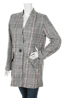 Дамско палто Made In Italy1