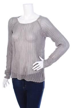 Дамски пуловер Culture1