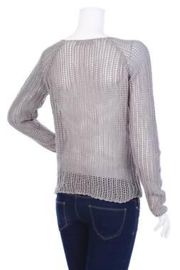 Дамски пуловер Culture2