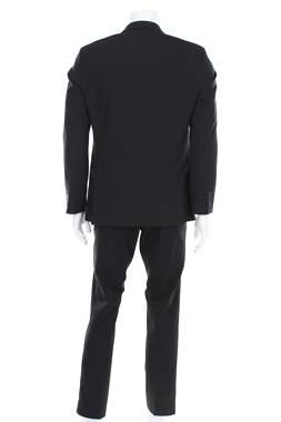 Мъжки костюм Selected Homme2
