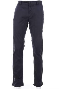 Мъжки панталон BOSS Orange1