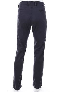 Мъжки панталон BOSS Orange2
