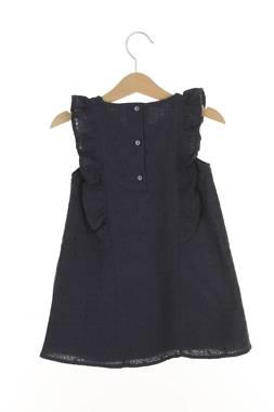 Детска рокля Absorba2