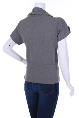Дамска блуза Znk1