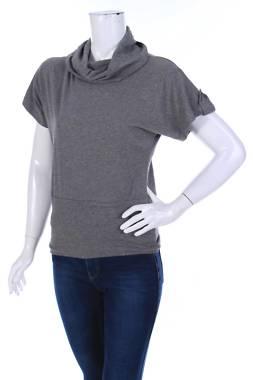 Дамска блуза Znk2