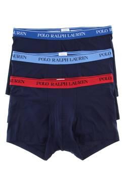 Мъжки боксерки Polo by Ralph Lauren1