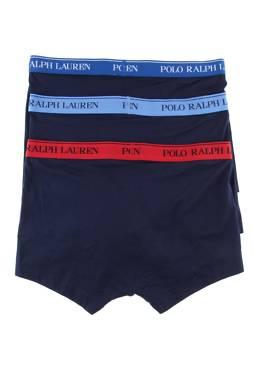 Мъжки боксерки Polo by Ralph Lauren2