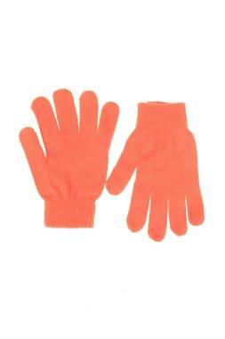 Детски ръкавици 1