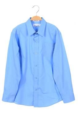 Детска риза Van Heusen1