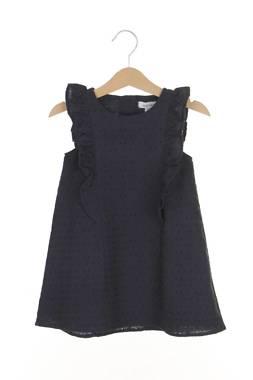 Детска рокля Absorba1