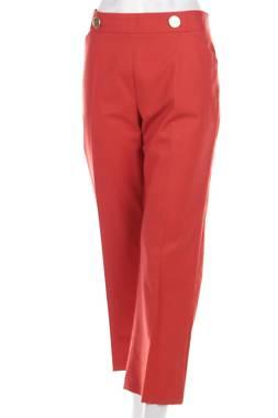Дамски панталон Pedro Del Hierro1