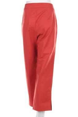 Дамски панталон Pedro Del Hierro2