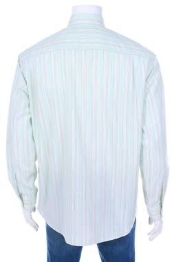 Мъжка риза Morgan1