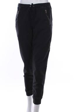 Дамски спортен панталон Mexx1