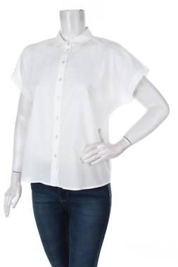 Дамска риза Pieces1